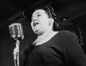Mildred_Bailey_300x230