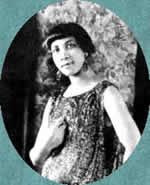 """Ida Cox – """"Mojo Hand Blues"""""""