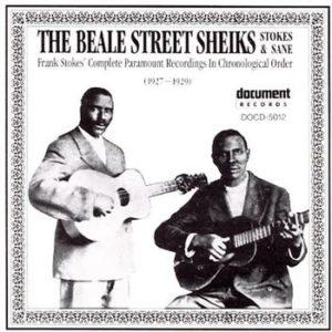 beale-street-sheiks