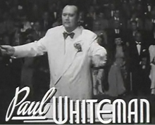 Paul_Whiteman_Orchestra-220px