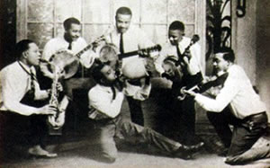 Dixieland_Jug_Blowers