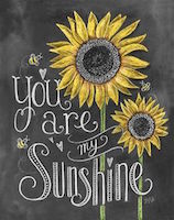 you-are-my-sunshine-200