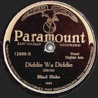 Blind_Blake_Diddie_Wa_Diddie-200
