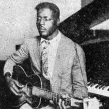 Blind-Willie-Johnson225