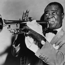 Louis_Armstrong250