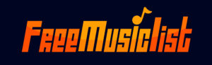WHY MAKE A FREE MUSIC LIST?