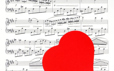 LEARN TO LOVE PUBLIC DOMAIN MUSIC