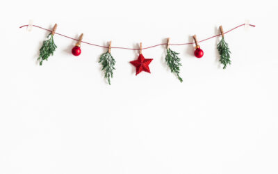 WHAT TO DO WITH CHRISTMAS SONGS IN THE PUBLIC DOMAIN-SILENT NIGHT by THE TEMPTIONS