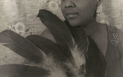 """BESSIE SMITH  """"Baby Won't You Please Come Home"""""""